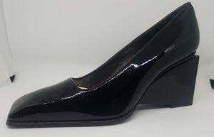 Shoes - Wedge heel/overstock inventory